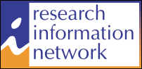 The Research Information Network